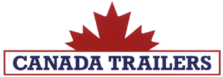 canadian_trailers2