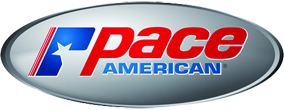 pace_american