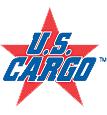us_cargo