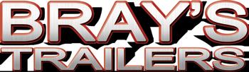 Bray's Trailer Sales & Rentals