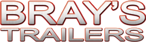website_logo1-300x87.png